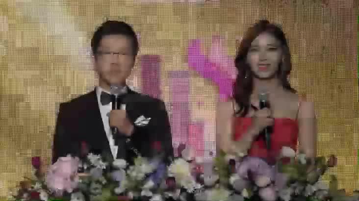 (04/28 방영) 2018 미스코리아 부산 울산 선발대회