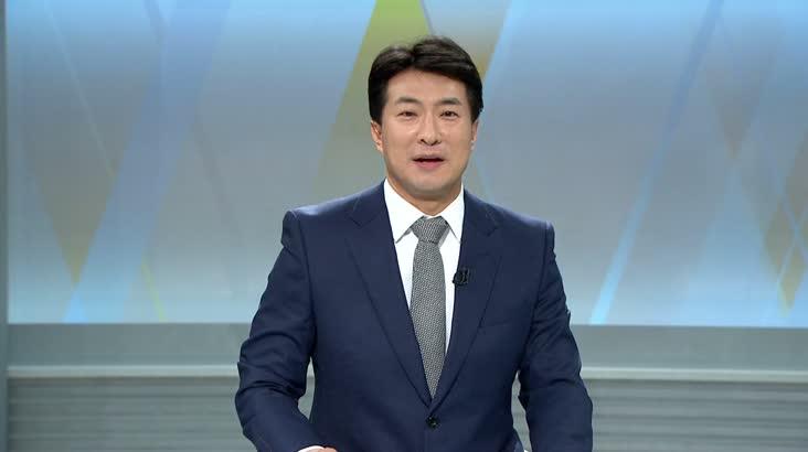 [인물포커스 - 박용준 삼진어묵 대표이사]