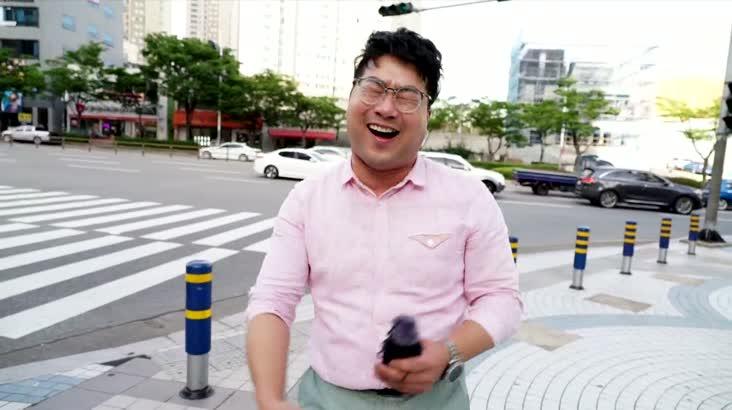 (05/30 방영) 사직동 장호수산 ☎051-505-2223
