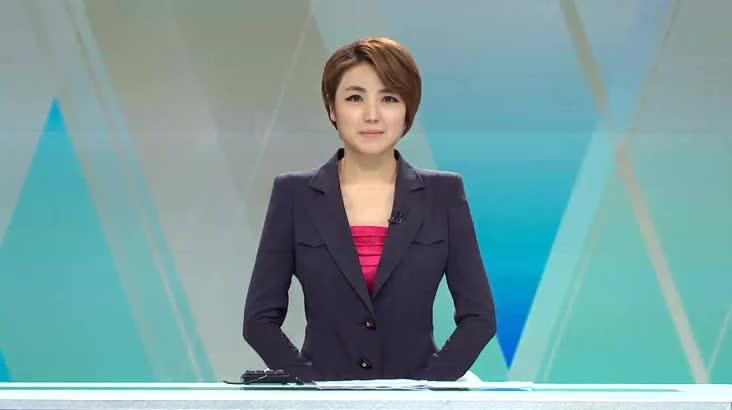 (05/31 방영) 뉴스와 생활경제