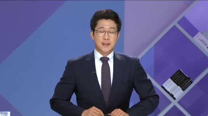 (06/03 방영) 파워토크 – 6.13지방선거 진단 (차재원,양문석,배종찬)