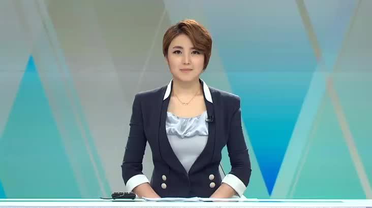 (06/05 방영) 뉴스와 생활경제