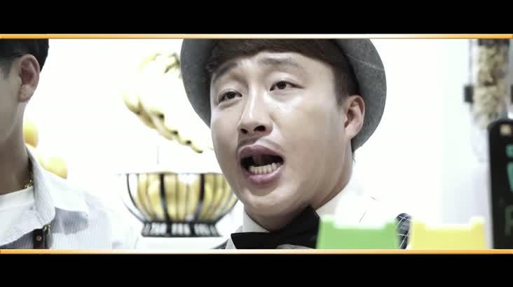 (06/14 방영) 으랏차차 장터 시즌 10 (서면시장 2부)
