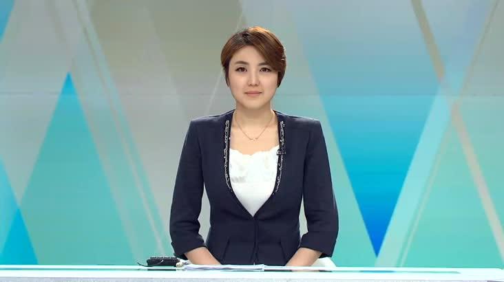 (06/18 방영) 뉴스와 생활경제