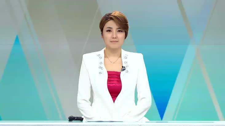 (06/19 방영) 뉴스와 생활경제