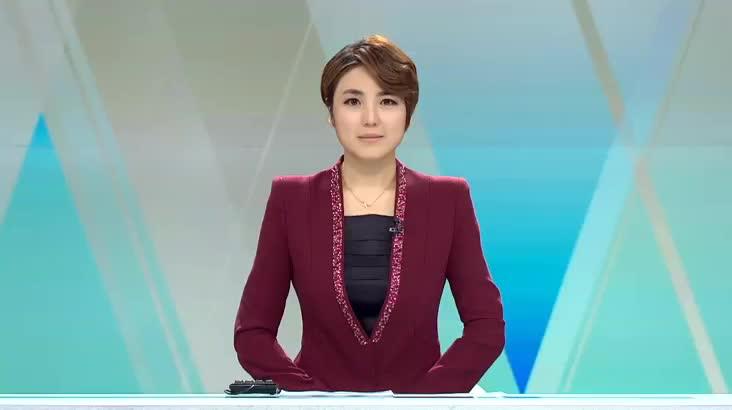 (06/20 방영) 뉴스와 생활경제