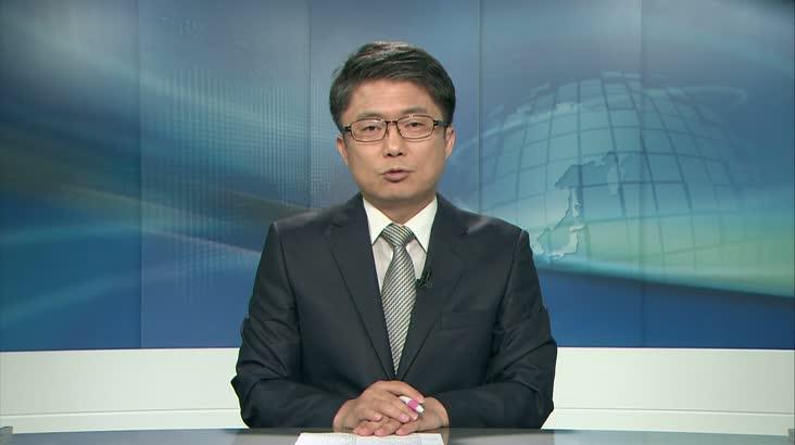 경남도정-김경수도정,소득주도성장*재정투자 확대