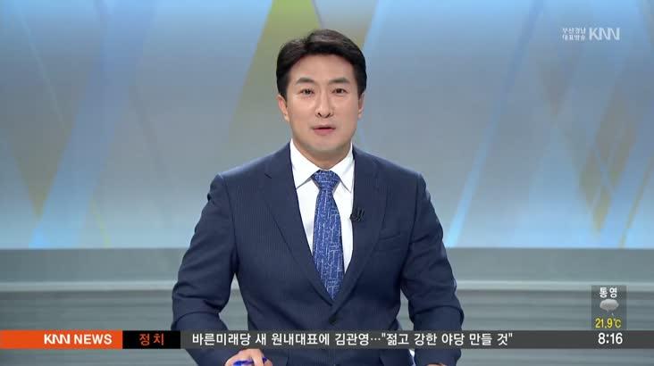 인물포커스 진미령 촌티콤 주연 배우