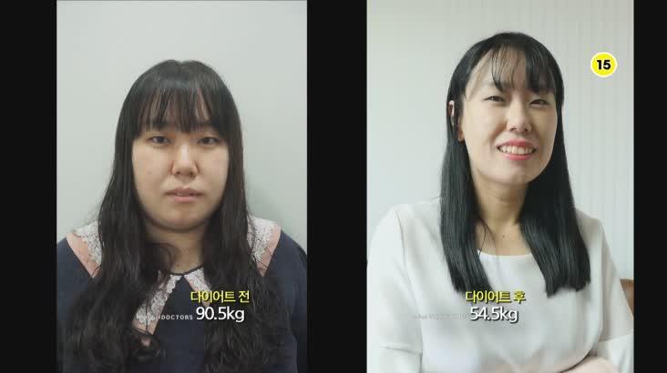 (06/26 방영) 메디컬 24시 닥터스