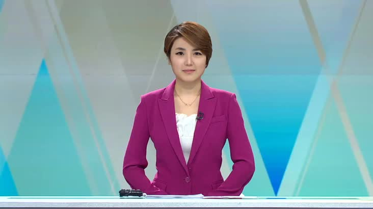 (06/27 방영) 뉴스와 생활경제