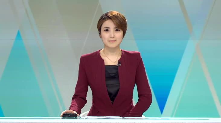 (06/28 방영) 뉴스와 생활경제