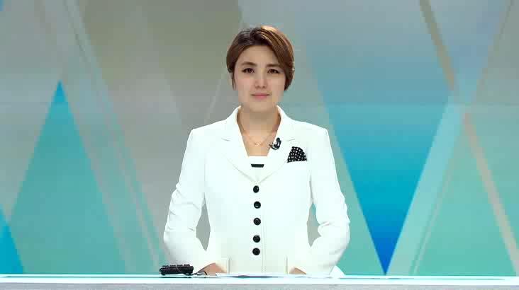 (07/11 방영) 뉴스와 생활경제
