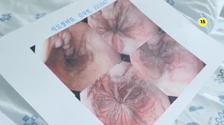 (07/10 방영) 메디컬 24시 닥터스