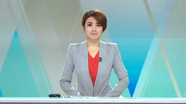 (07/12 방영) 뉴스와 생활경제