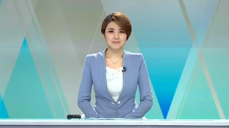 (07/13 방영) 뉴스와 생활경제