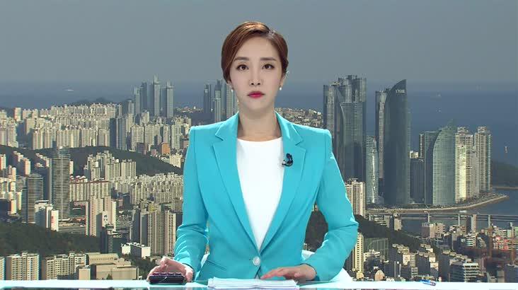 (07/16 방영) KNN 뉴스와 건강