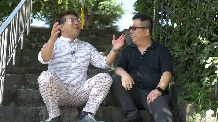 (07/25 방영) 낙민동 퍼스트램 ☎051-527-5767