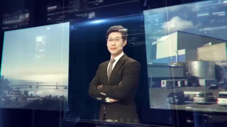 (07/30 방영) 파워토크 – 박인영(부산광역시의회 의장), 김지수(경상남도의회 의장)
