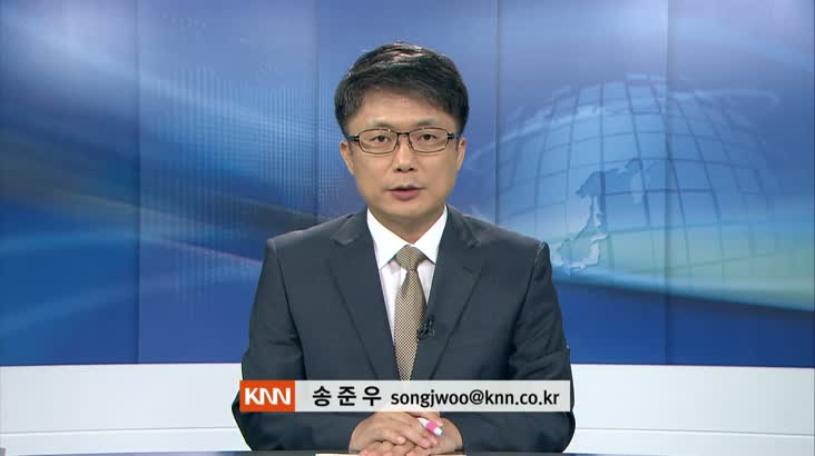 경남도정-김경수 지사, 특검 조사 결과 자신감 보여