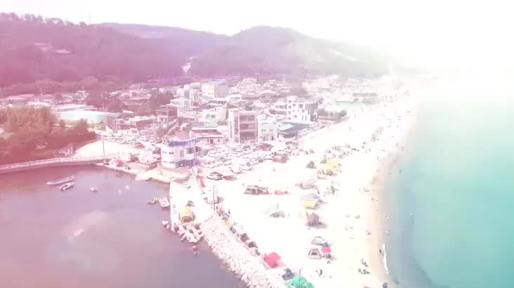 (08/14 방영) 촌티콤 날아라 메뚜기 11화