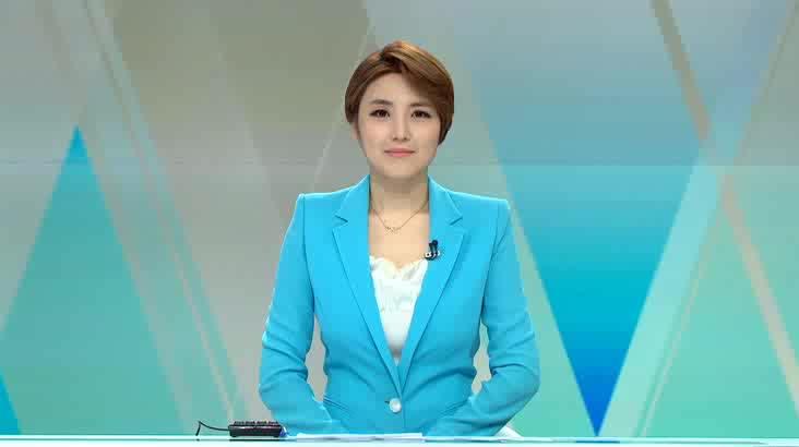 (08/31 방영) 뉴스와 생활경제