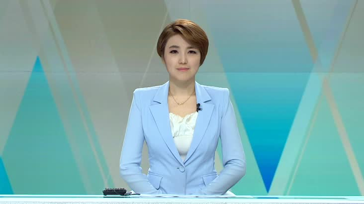 (09/13 방영) 뉴스와 생활경제