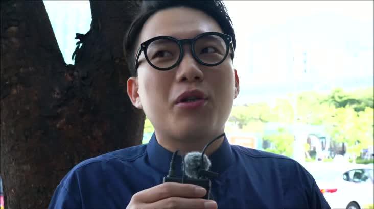 (09/28 방영) 문현동 백만석회 ☎051-632-0002