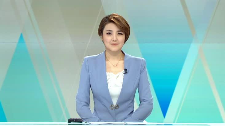 (10/15 방영) 뉴스와 생활경제