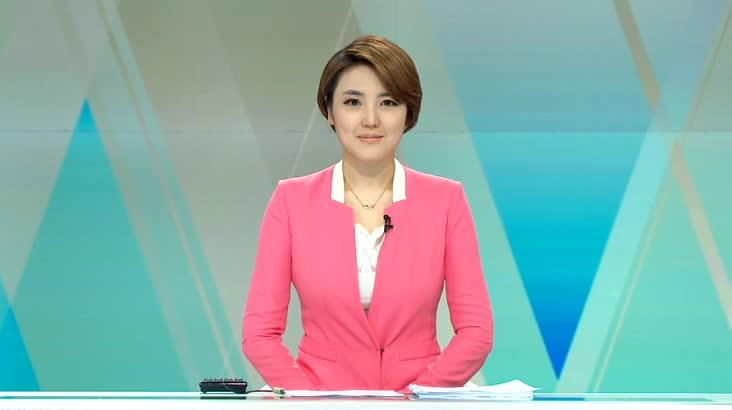 (10/19 방영) 뉴스와 생활경제