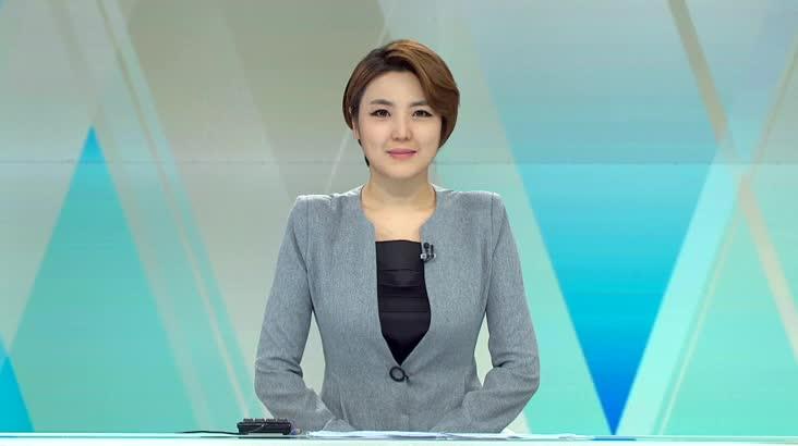 (10/22 방영) 뉴스와 생활경제