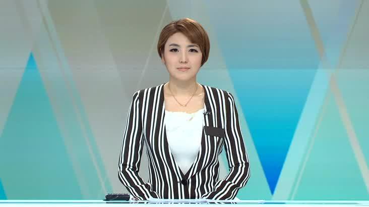 (11/21 방영) 뉴스와 생활경제