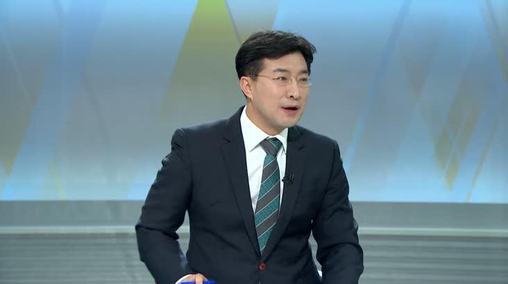 [ 인물포커스 ]  여원찬 한국국토정보공사 부산울산지역본부장