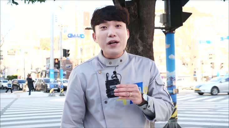 (12/14 방영) 서면 부산어선생 ☎051-808-2398 / 부평동 신영철최고의밀면 ☎051-231-2294