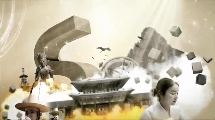 (12/14 방영) 활동사진, 100년의 파노라마
