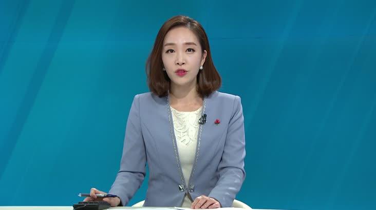 [인물포커스 ] 장우철 한국주택금융공사 주택연금본부장