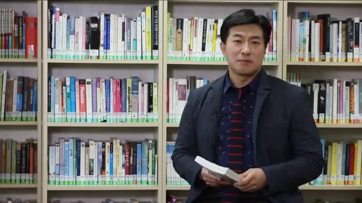 (12/30 방영) 어디서 살 것인가(서은숙 / 부산진구청장)