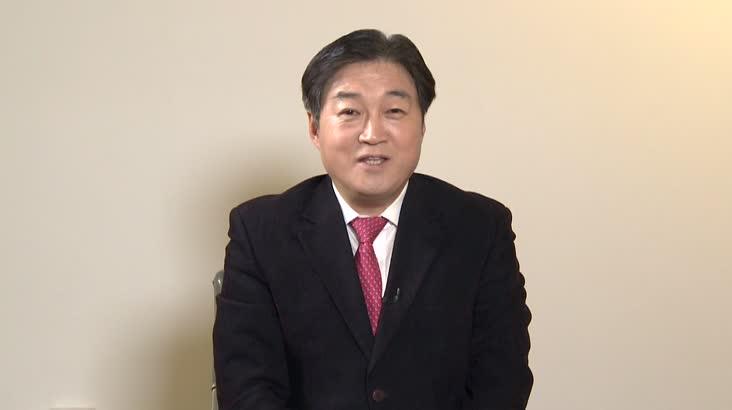 인물포커스-박정열 경남도의원