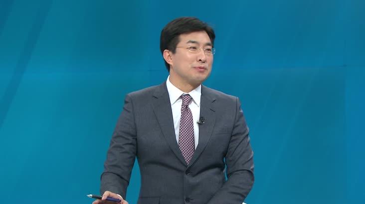 곽규택 부산 중영도구 조직위원장