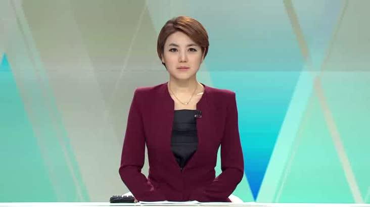 (02/19 방영) 뉴스와 생활경제