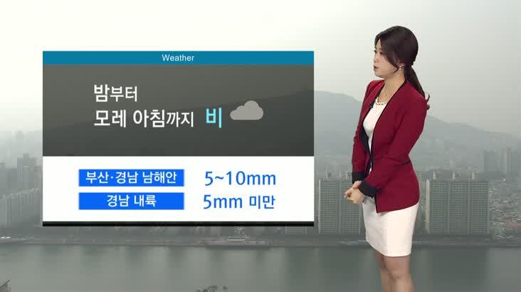 뉴스아이 날씨 0226 화