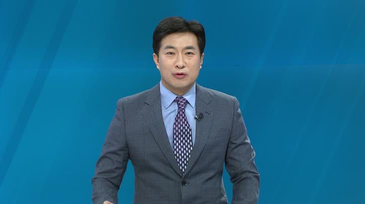 인물포커스 김비오 더불어민주당 부산 중 ·영도 지역위원장