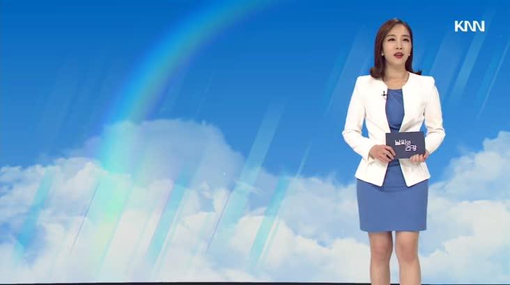 (03/14 방영) 날씨와건강