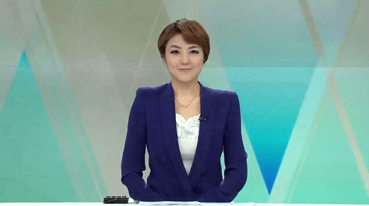 (03/21 방영) 뉴스와 생활경제