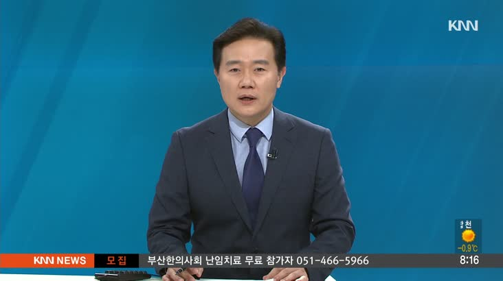 인물포커스 황의완 부산콘텐츠마켓 집행위원장