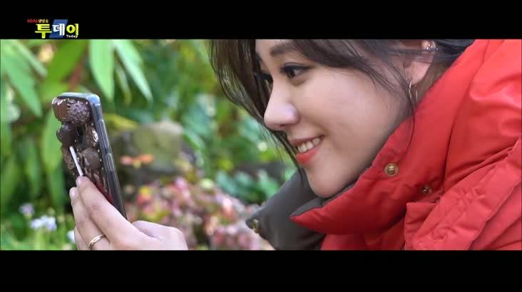(04/05 방영) 고독한 여행가 – 경남 마산 편