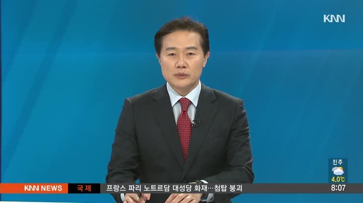 인물-김기수 동아대 석당박물관 관장