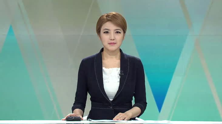 (05/23 방영) 뉴스와 생활경제