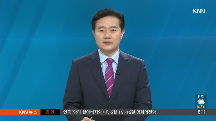 인물포커스 손영희 아트부산 대표