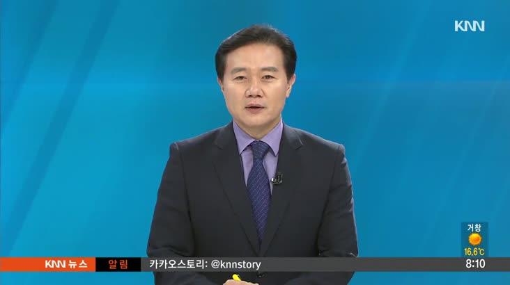 [인물포커스] – 변강훈 도시재생지원센터 원장