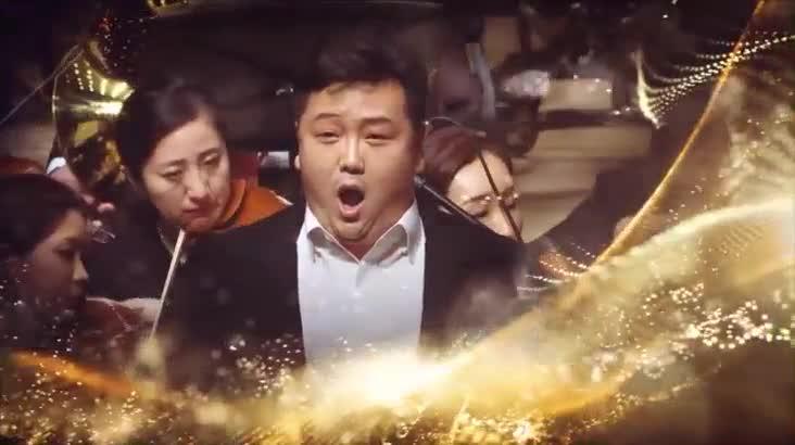 (06/08 방영) 2019 더 클래식 경남